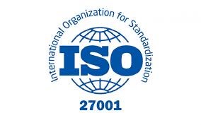 CISO Virtual. CISO As a Service. Cumplimiento ISO 27001