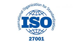 Auditoría de seguridad externa exprés. Cumplimiento ISO 27001